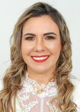 Candidato Cordelia Torres de Almeida 35321