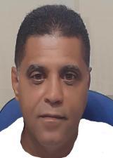 Candidato Coronel Ubiracy 23091