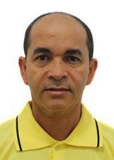 Candidato Cosme Oliveira 40789