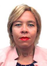 Candidato Daiane Rodrigues 20377
