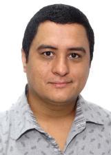 Candidato David Lopes Macedo 50950