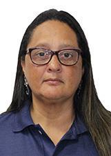 Candidato Delegada Maria Selma 12007