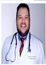 Candidato Dr. Giovanni 20026