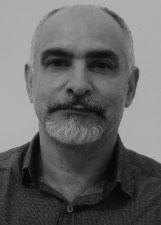 Candidato Dr. Joao Aragão 36555