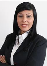 Candidato Dra. Cinthia 10888