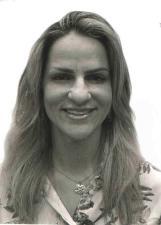 Candidato Dra Mônica Martinelli 12555