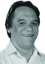 Candidato Dr.david Rios 45800