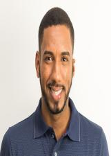 Candidato Enderson Guinho 12789