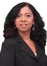 Candidato Enfermeira Fátima 65665