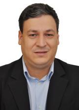 Candidato Fábio Lechuga 77600