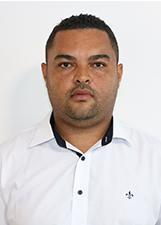 Candidato Fernando Filho 10333