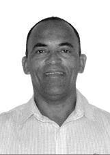 Candidato Florzão Ferreira 19678