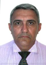 Candidato Gileno Moura 20023