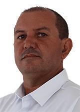 Candidato Gordinho 77445