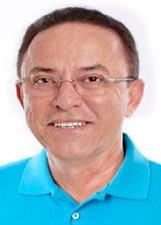 Candidato Hildecio Meireles 20000