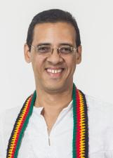 Candidato Hilton Coelho 50150