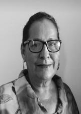 Candidato Hirânia Rocha 36050