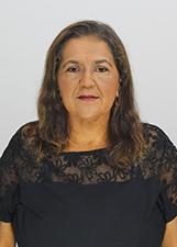 Candidato Hosana Brasil 51700