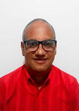 Candidato Irmão Manoel Almeida 10500
