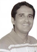 Candidato Irmão Nery Vendedor 20066