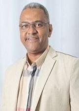 Candidato Isaias de Diogo 20700