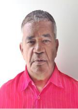 Candidato Ivo Borges 33123