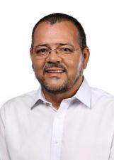 Candidato Jacó 13110