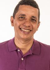 Candidato Jairo Araujo 65656