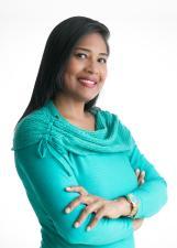 Candidato Jane Sacramento 31031