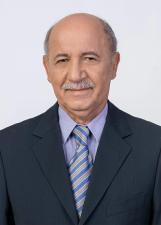 Candidato J.carlos 77678
