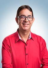 Candidato Jones Carvalho 13456