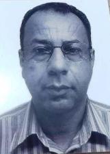 Candidato José Gonzaga 17330