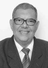 Candidato José Reis 14123