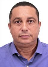 Candidato José Rômulo 27193