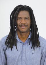 Candidato Joselito do Bagunçaço 18001