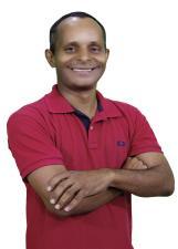 Candidato Josivaldo Jesus 65133