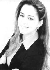 Candidato Juliana Reis 17051