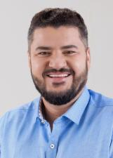 Candidato Junior Muniz 31111