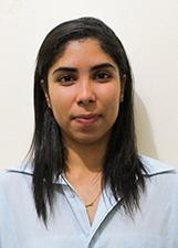 Candidato Karyna Alcantara 23011