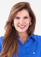 Candidato Kátia Bacelar 22888