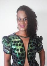 Candidato Keity Brasil 43069