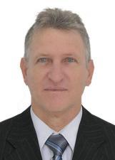 Candidato Kock Feregueti 50000