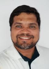 Candidato Leo de Garcia 31444