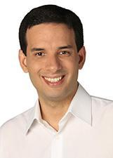 Candidato Leo Prates 25111
