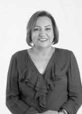 Candidato Lia Leal 17003