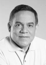 Candidato Luciano Ribeiro 25025