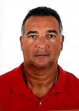 Candidato Luiz Sapucaia 31234