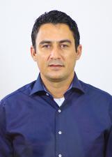 Candidato Marcio Moreira 51051