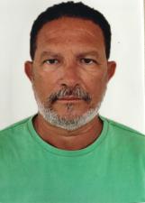 Candidato Marcos Antonio 36778