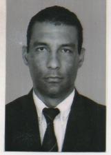 Candidato Marcos Proença 77700